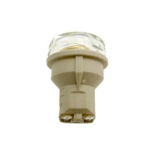 BRANDT CANDY Lampe complète Four cuisinière 93782708 ROSIERES FAGOR HOOVER