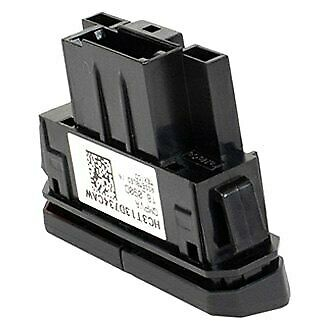 For Ford F-250 Super Duty 17 Instrument Panel Voltage Regulator Switch