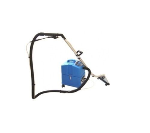 Columbus spray extraction device SX 44 Spray Extraction SX44 Carpet Washing Cleaner