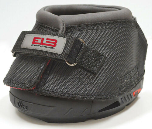 Cavallo Entry Level Boot Slim