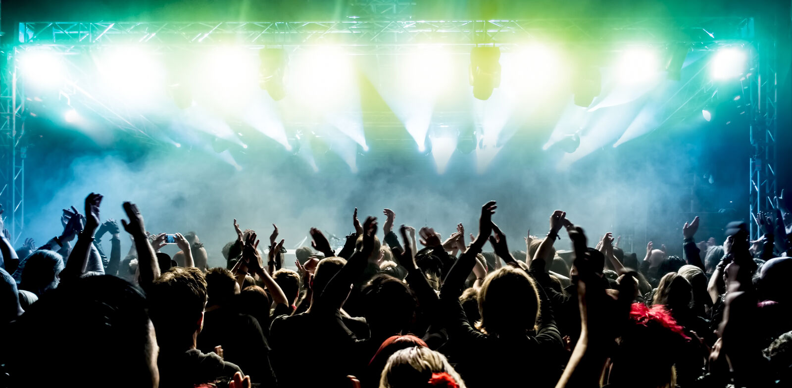 PJ Morton Tickets - PJ Morton Tour Dates on StubHub!