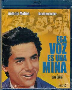 Esa-voz-es-una-mina-1955-Bluray-Nuevo