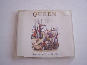 CD-DE-QUEEN-THE-SHOW-MUST-GO-ON-MAXI-4-TITRES