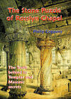 The Stone Puzzle of Rosslyn Chapel: The Truth Behind its Templar and Masonic Secrets by Philip Coppens (Paperback, 2002)
