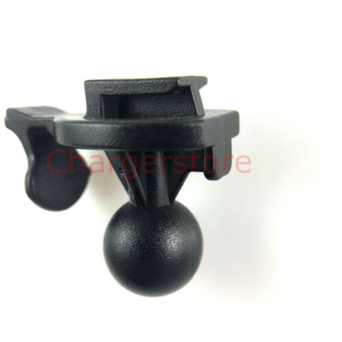 Suction CUP Mount holder for Blueskysea Car dash cam Driving Recorder DVR Camera