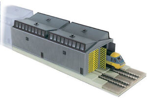 Train-Shed-Unit-N-gauge-Peco-NB-80-B3