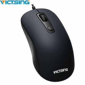 VicTsing-Wired-USB-Mouse-5ft-Cord-3-Level-Adjustable-DPI-For-PC-Laptop-Office