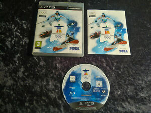 Olympics-Vancouver-2010-fuer-Sony-Playstation-3-PS3