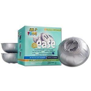 Spa-Frog-ease-Replacement-SmartChlor-Chlorine-Cartridge-3-Pack-01-14-3258