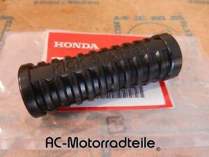 NOS HONDA CB350F CB360 CB750K CB750A XL250 XL350 MT250 CB550 KICK STARTER RUBBER