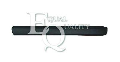 223 MPA031 EQUAL QUALITY Modanatura protettiva Portiera anteriore Sx FIAT DOBLO
