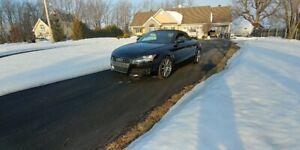 Audi tt 2010 premium plus Quattro