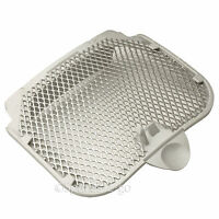 Deep Fryer Filter Mesh for TEFAL Actifry Seb Plus Gourmand Oil Free SS-991268