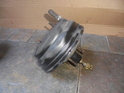 BRAKE SERVO 4600A-SN7-0001 HONDA ENGINE 9534 LUCAS ROVER 600