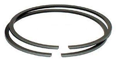 Piston Std 1.5mm Mercury 2.5L Bore Size 3.500 39-815515A12 Ring Kit