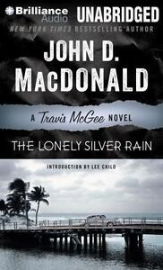 Travis-Mcgee-Mysteries-The-Lonely-Silver-Rain-21-by-John-D-MacDonald-2013