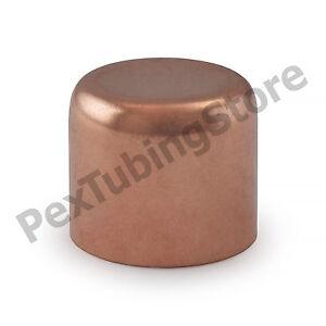 3-4-034-Copper-Cap