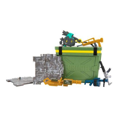 Fortnite Loot Battle Box Style B-pathogène dos bling-neuf scellé