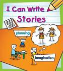 Stories by Anita Ganeri (Paperback, 2013)