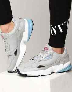 Women Grey Running | adidas US