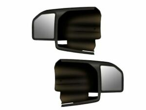 For-2015-2018-Ford-F150-Towing-Mirror-Set-CIPA-39742QV-2016-2017-Mirror