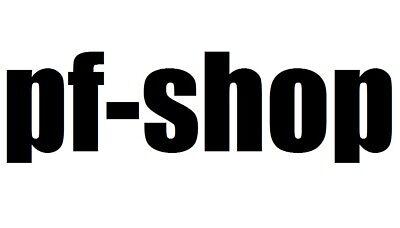 pf-clothing-shop
