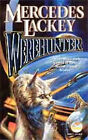Werehunter by Mercedes Lackey (Paperback, 1999)