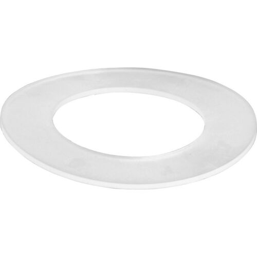 """spacer Fixing sink bath waste New Bath Washer 1.1//4/"""" plumbing Pack of 10 DIY"""