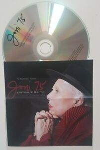 Joni-Mitchell-75-birthday-celebration-French-only-Album-2019-CD-Promo