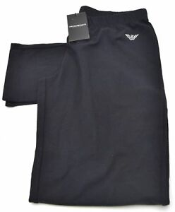 Pantalon Emporio sport 162797 Coton femme 8p263 Costume Printemps Armani pqBZwvnxpT