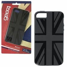 Genuine Gear4 Case Back Cover Protective Shield Case IC516G For IPhone 5,5S,5SE