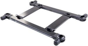 MAP H Block Frame / Seat Box Accessories