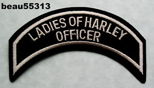 Of hog ladies Ladies Of