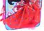 Elena-of-Avalor-Backpack-Sequin-dress-Disney-Elena-Birthday-Backpacks thumbnail 3