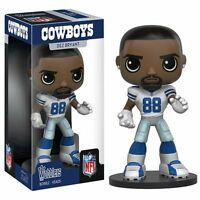 Nfl Dez Bryant Bobble Head