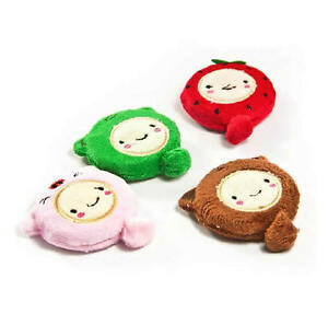 Cute-Plush-Tailor-Sewing-Measuring-Tape-Measure-150cm