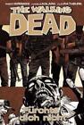 The Walking Dead 17 von Robert Kirkman (2013, Gebundene Ausgabe)