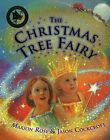 The Christmas Tree Fairy by Marion Rose (Paperback, 2006)