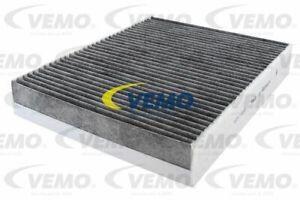 VEMO Original Innenraum Luftfilter V20-31-1001 BMW 3 E36 320 Alpina B8 E36 3.2