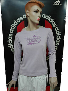 Randy-Camiseta-Sport-Manga-Larga-Talla-S-Para-16-anos