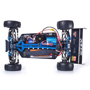 HSP-RC-Buggy-1-10-Scale-4wd-Electric-Pro-Off-Road-Buggy-Brushless-High-Speed-RTR
