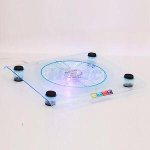 1-PCS-USB-One-Large-Fan-LED-Light-Cooling-Cooler-Pad-for-Notebook-Laptop-PC-Blue