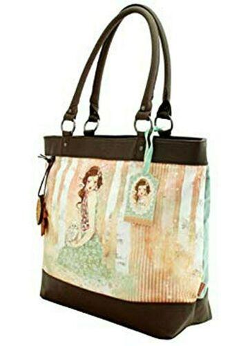 Large Hobo Handbag Pernottamento Zipped Womens Tote New Designer Shoulder Messenger qAH8A0T