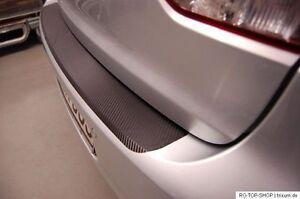 Ladekantenschutz-aus-Carbonfolie-fuer-Mazda-6-GJ-Limo-160-m-stark