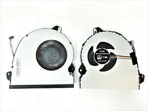 Ventilateur-CPU-FAN-pour-PC-portable-ASUS-ROG-STRIX-GL553VD