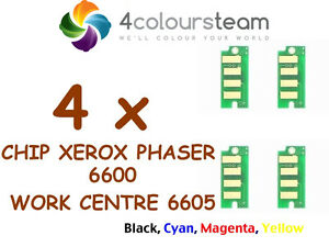 4x-TONER-RESET-CHIPS-FOR-XEROX-PHASER-6600-6605-106R02252-106R02249-106R02251