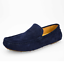 Mens-Loafer-Shoes-Driving-Moccasin-Hollow-Light-Breathable-Casual-Flats-Slip-On thumbnail 14