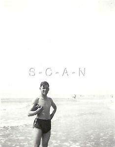 WWII German RP- Semi Nude- Gay Interest- Swimming