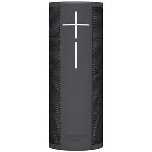 Ultimate Ears Megablast Bluetooth Altavoz-Grafito Negro