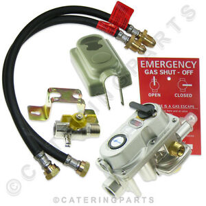 AUTOMATIC-TWO-BOTTLE-CHANGEOVER-KIT-LP-LPG-PROPANE-2-GAS-CYLINDER-OPSO-REGULATOR